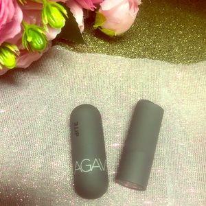 🌿Bite Beauty Lipstick & Vegan Lip Balm Bundle 🌿